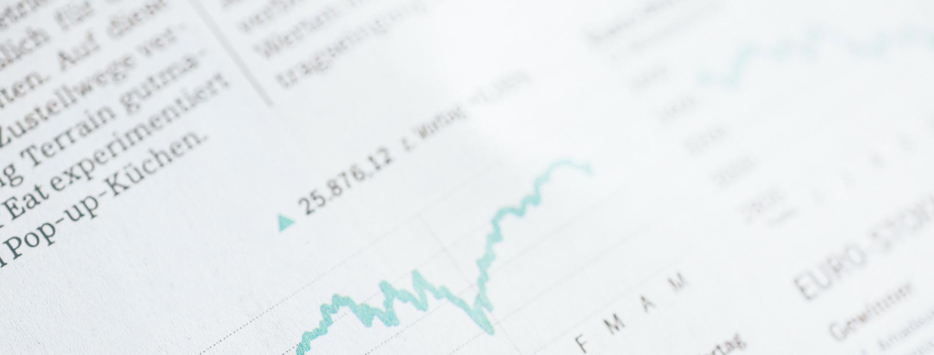 Finanzportfolioverwaltung der Do Investment AG München